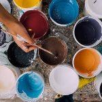 s-painter-10