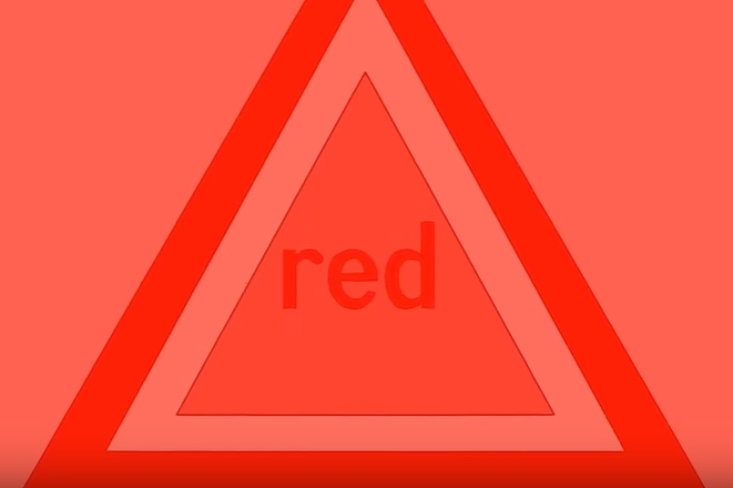 s-red