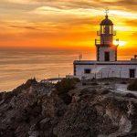 s-santorini-akrotiri-lighthouse-1