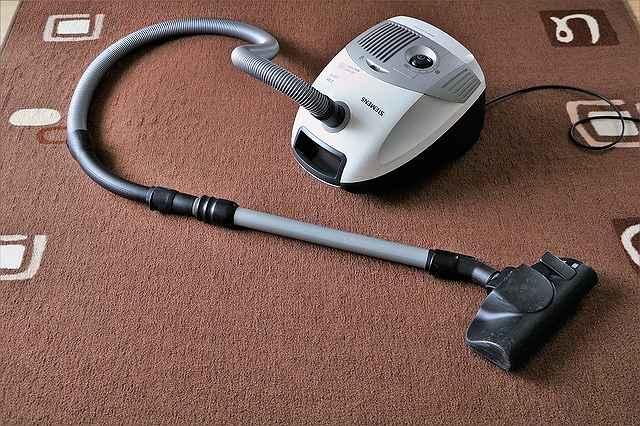 s-vacuum-cleaner-1