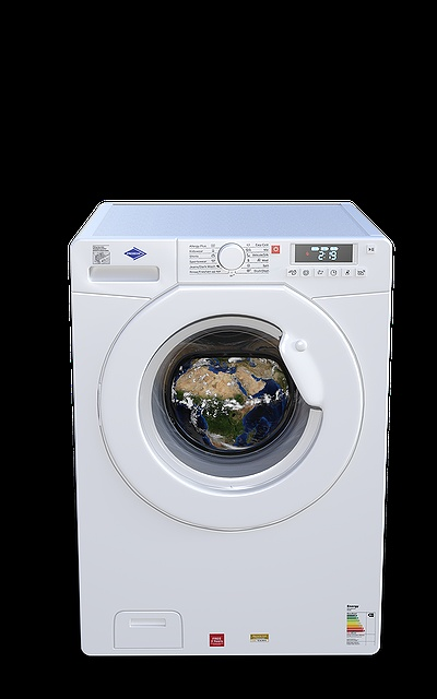 s-washing-machine-3