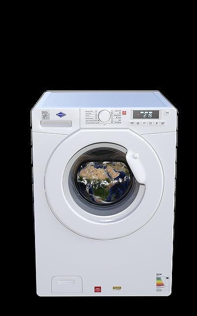 s-washing-machine-3