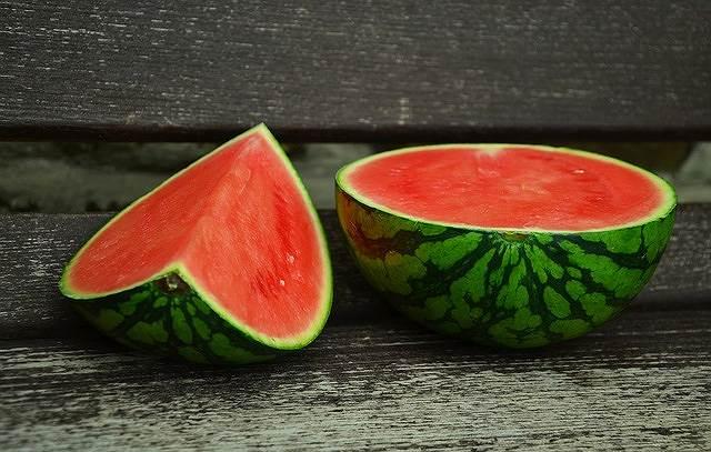 s-watermelon-2
