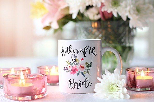 s-wedding-10