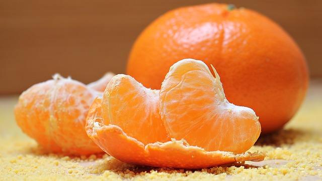 tangerin2