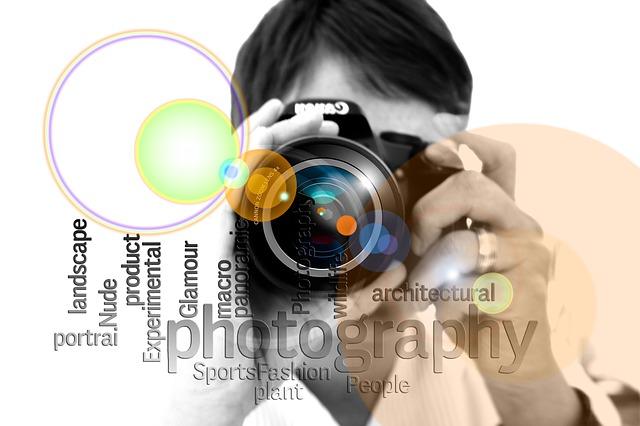 photography-425687_640