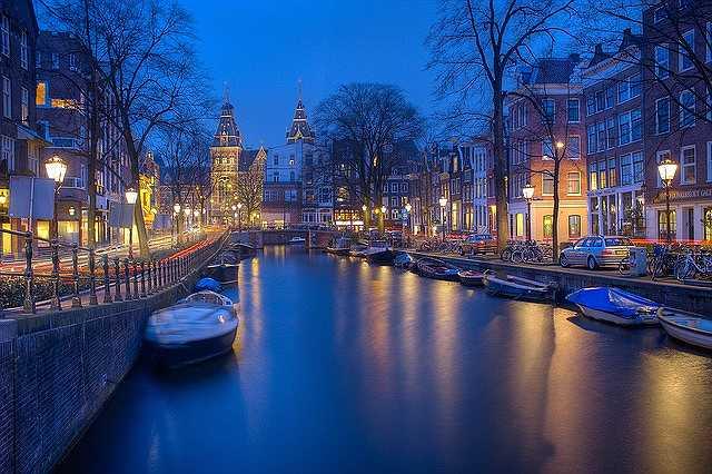 s-amsterdam-10