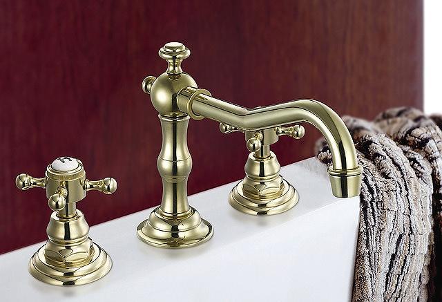 s-bathroom-4 (1)