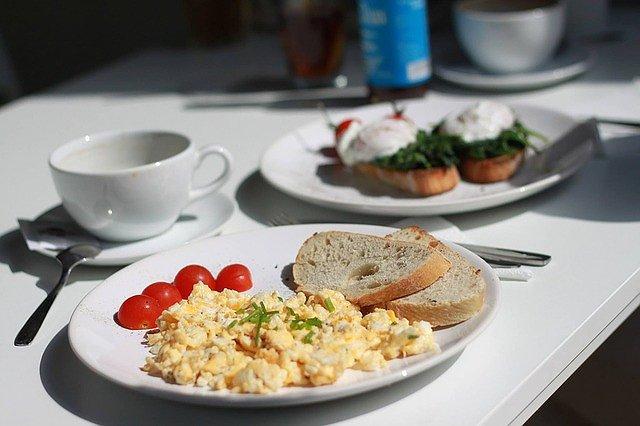s-breakfast-40