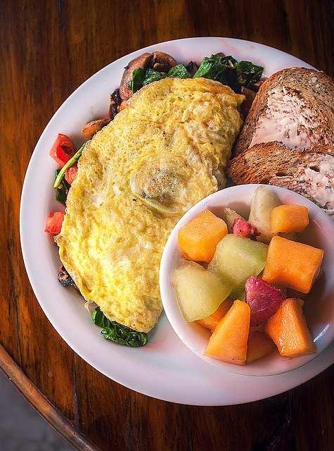 s-breakfast-57