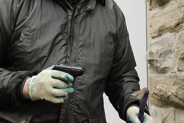 s-burglar-12