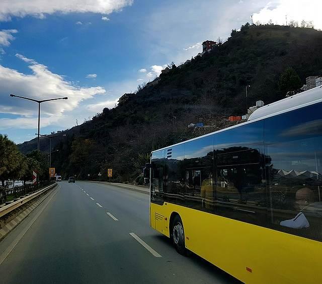 s-bus-40