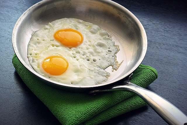 s-eggs-10