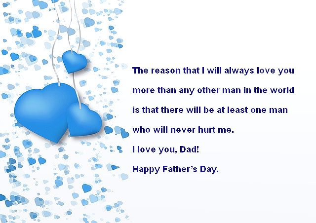 s-father's day1