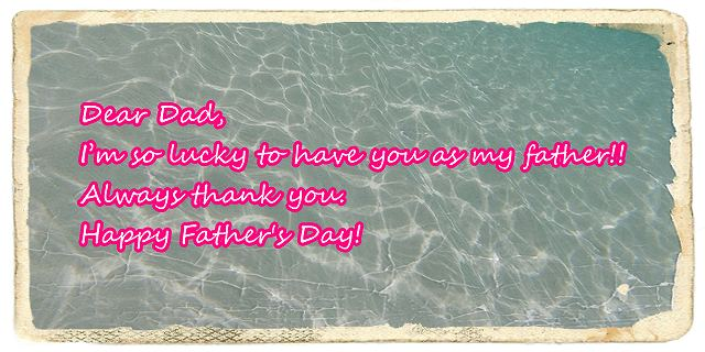 s-father'sdaymessage7