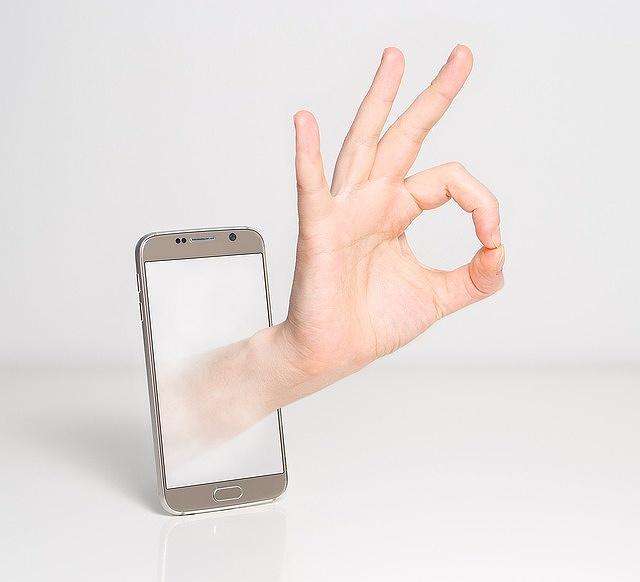s-fingers-10