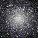 s-globular-cluster-5