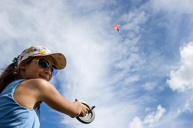 s-kite-20