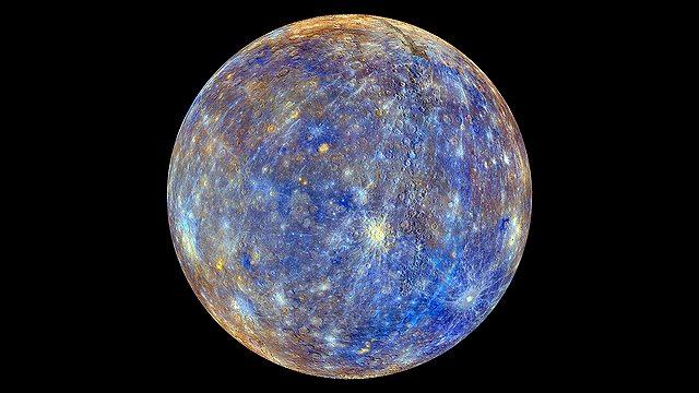 s-mercury-20