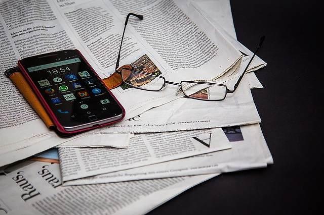 s-newspaper-2253409_640