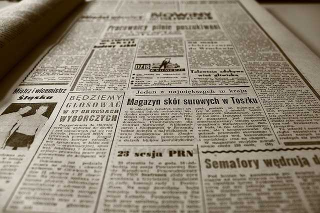 s-old-newspaper-350376_640