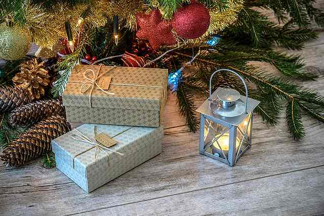 s-retro-gifts-10