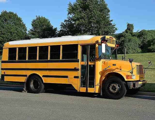 s-school-bus-20