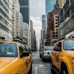 s-taxi-cab-381233_640