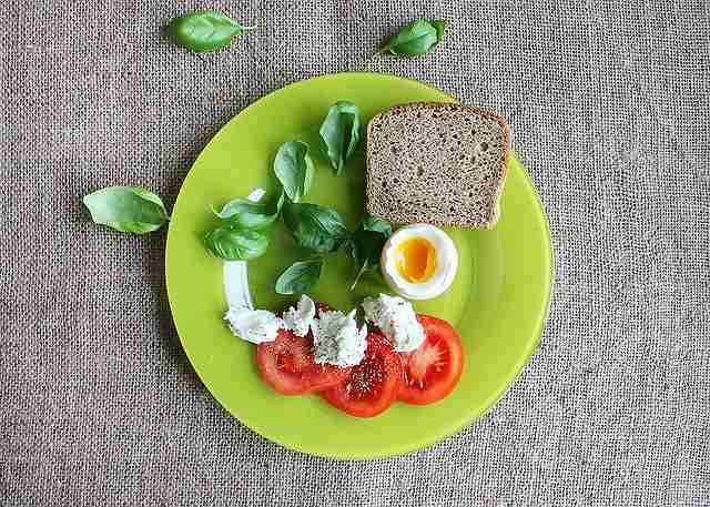 s-tomatoes-70