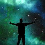 s-universe-1044107_640