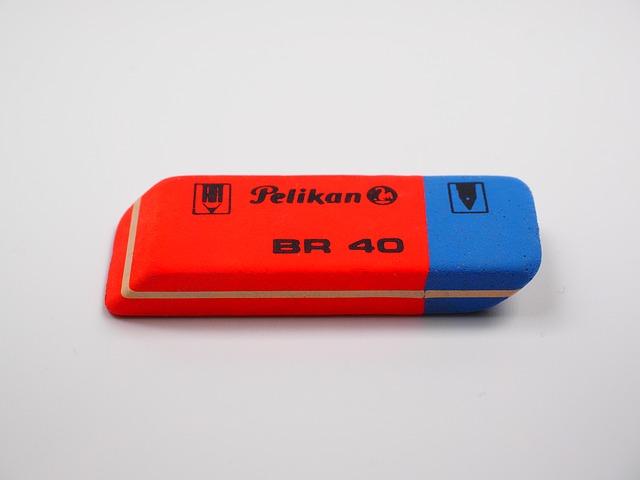 eraser-795771_640