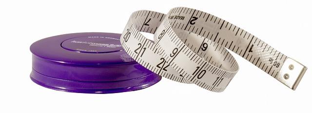 measure-289399_640