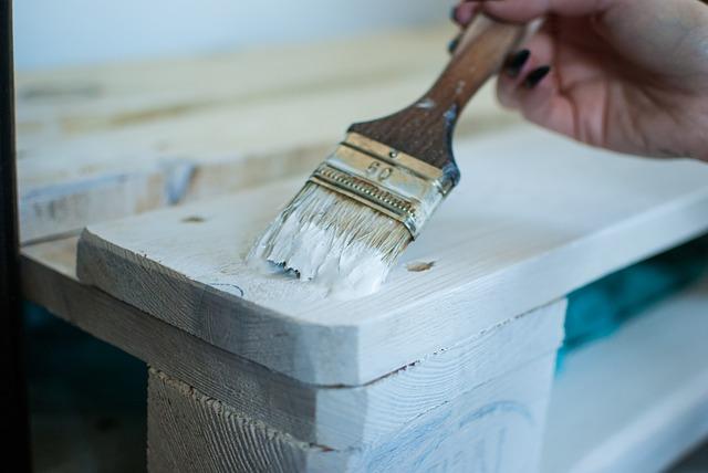 paint-2420634_640