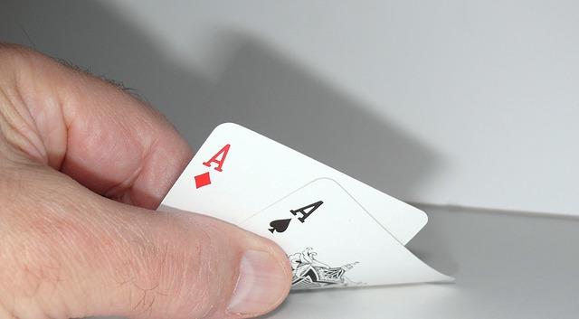 poker-1633138_640