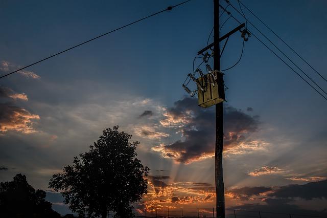 power-line-482546_640