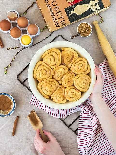 s-baking-1966571_640