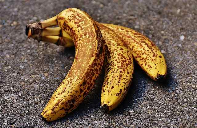s-bananas-1
