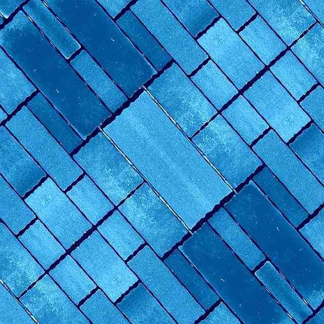 s-blue-140