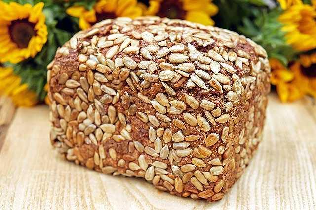 s-bread-1510298_640