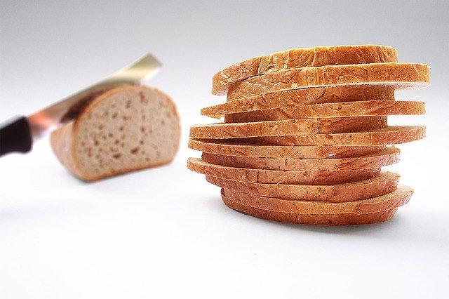 s-bread-534574_640