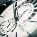 s-clock-407101_640