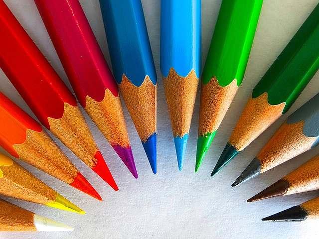 s-colour-pencils-450621_640