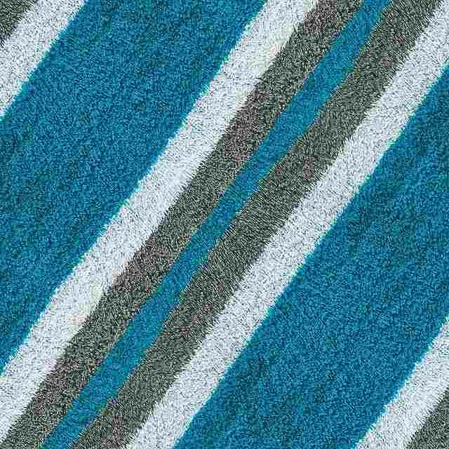 s-fabric-1744403_640