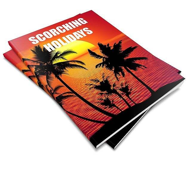 s-holiday-brochure-10