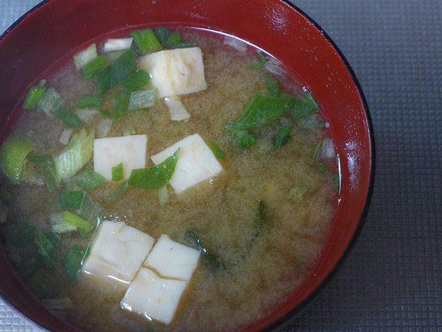 s-miso-soup