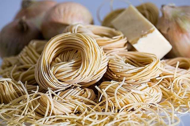 s-pasta-503952_640