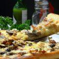 s-pizza-329523_640