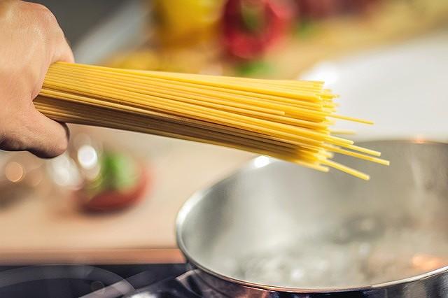 s-spaghetti-569067_640