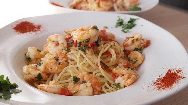 s-spaghetti-660748_640