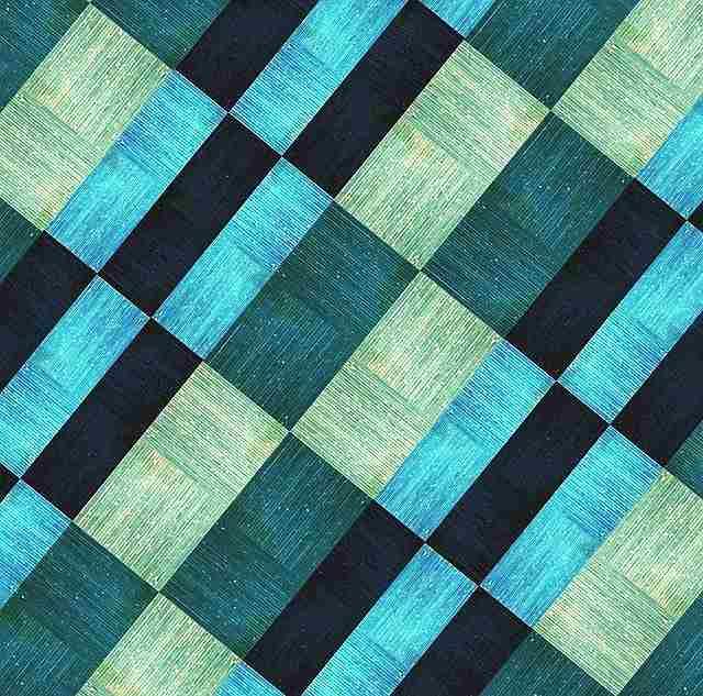 s-textured-1736872_640